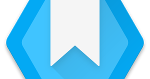 Polycon Icon Pack v2.1.4 Cracked APK Is Here! [LATEST ...