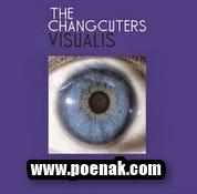 The Changcuters Full Album Visualis (2013)