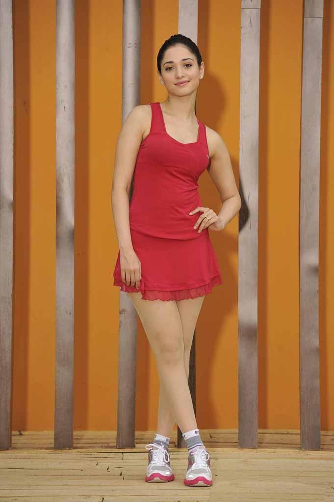Tamannah Latest Photos At Subbarami Reddy Grandson Rajiv: Bollywood Actor & Actress Hot