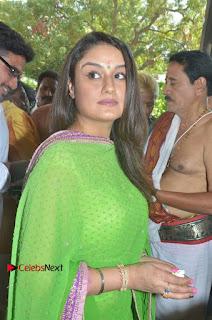 Agalya Tamil Movie Launch Stills  0001.jpg