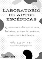 http://espacioalmargen.blogspot.com.es/2016/09/laboratorio-de-artes-escenicas.html