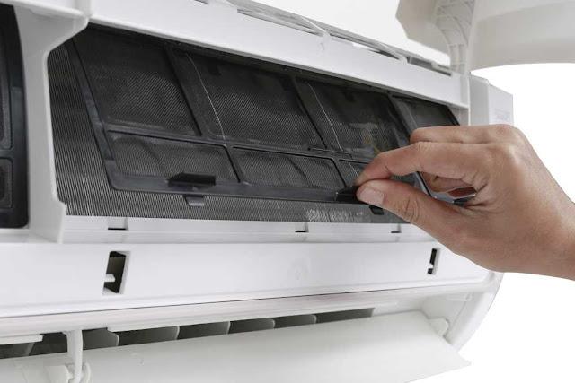 Review máy điều hòa nhiệt độ Sharp AH-X9VEW