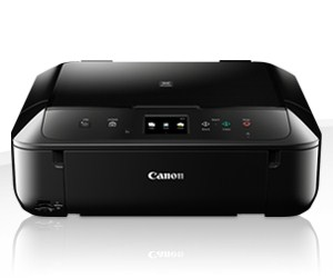 Canon PIXMA MG6800 Printer Driver and Manual Setup