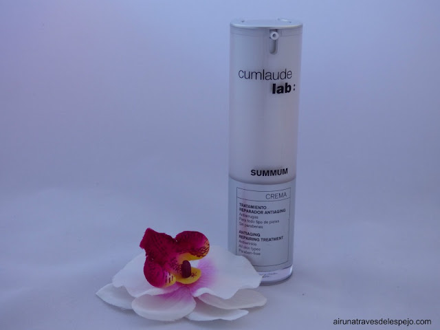 cumlaude lab summum antiaging
