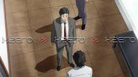 9 - Fune wo Amu | 11/11 | HD + VL | Mega / 1fichier / Google