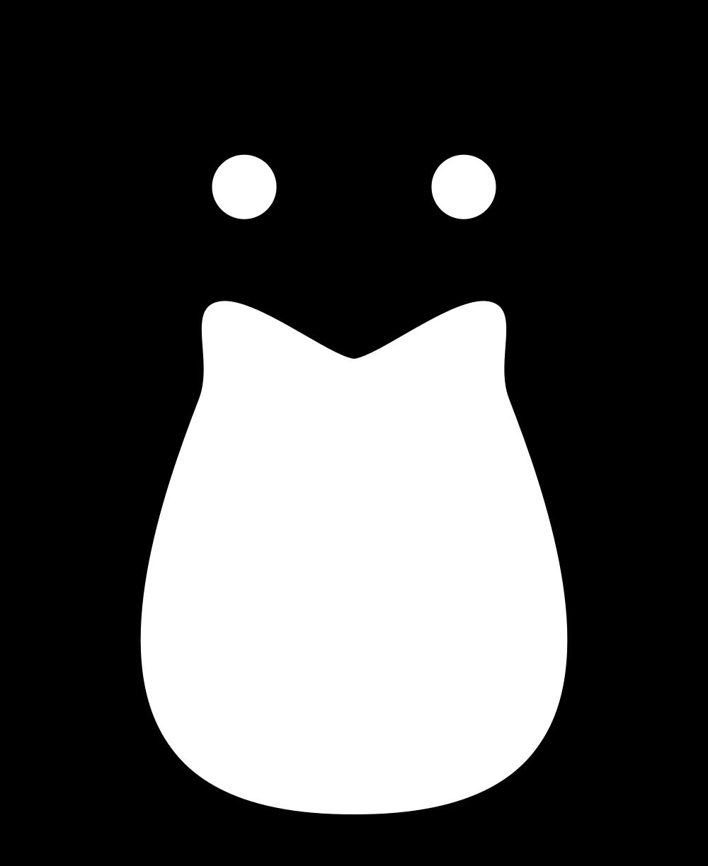 Game-Game Linux Yang Dirilis Selama 2016 - Bagian 1 - Agus ...