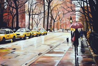 vistas-urbanas-ciudades-pinturas
