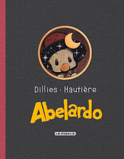 http://www.nuevavalquirias.com/abelardo-comic-comprar.html