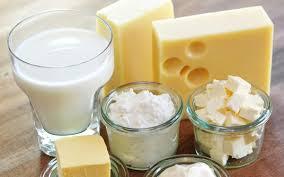 Resultado de imagen para Tengo miomas, alimentos que debes comer