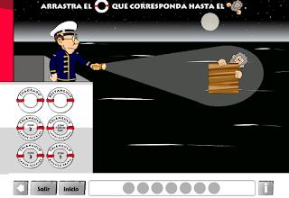 http://www.primerodecarlos.com/TERCERO_PRIMARIA/mayo/Unidad12/matematicas/actividades/juego1.swf