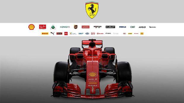 http://www.liga365.news/2018/02/ferrari-meluncurkan-mobil-baru-untuk.html