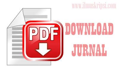 Jurnal Analisis Faktor Determinan Penggunaan Sistem Informasi