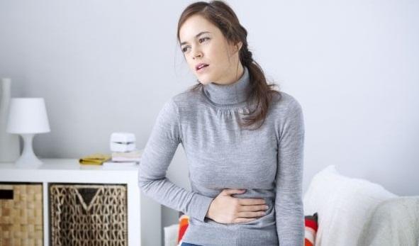 Pasti kalian pernahkan mengalaminya deh 8 Bahaya Stres Berlebihan Bagi Kesehatan Tubuh
