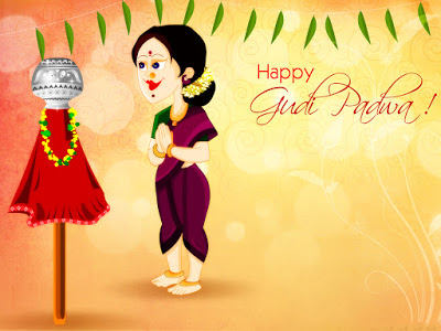 happy-gudi-padwa-2017-hd-images-pictures-photos