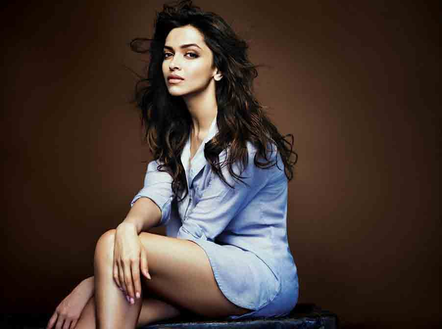 Deepika Padukone Wallapapers Collection: Deepika Padukone Latest Hd Wallpapers 2013