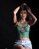 Ashima Narwal Latest Stills HeyAndhra.com