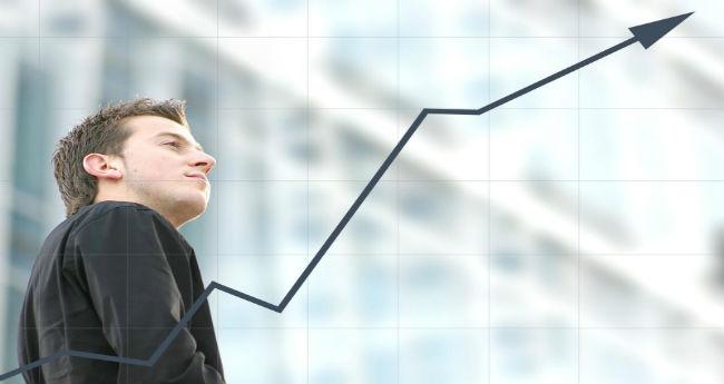 Belajar | kursus | Trading | Cara jual beli Trading Saham ...