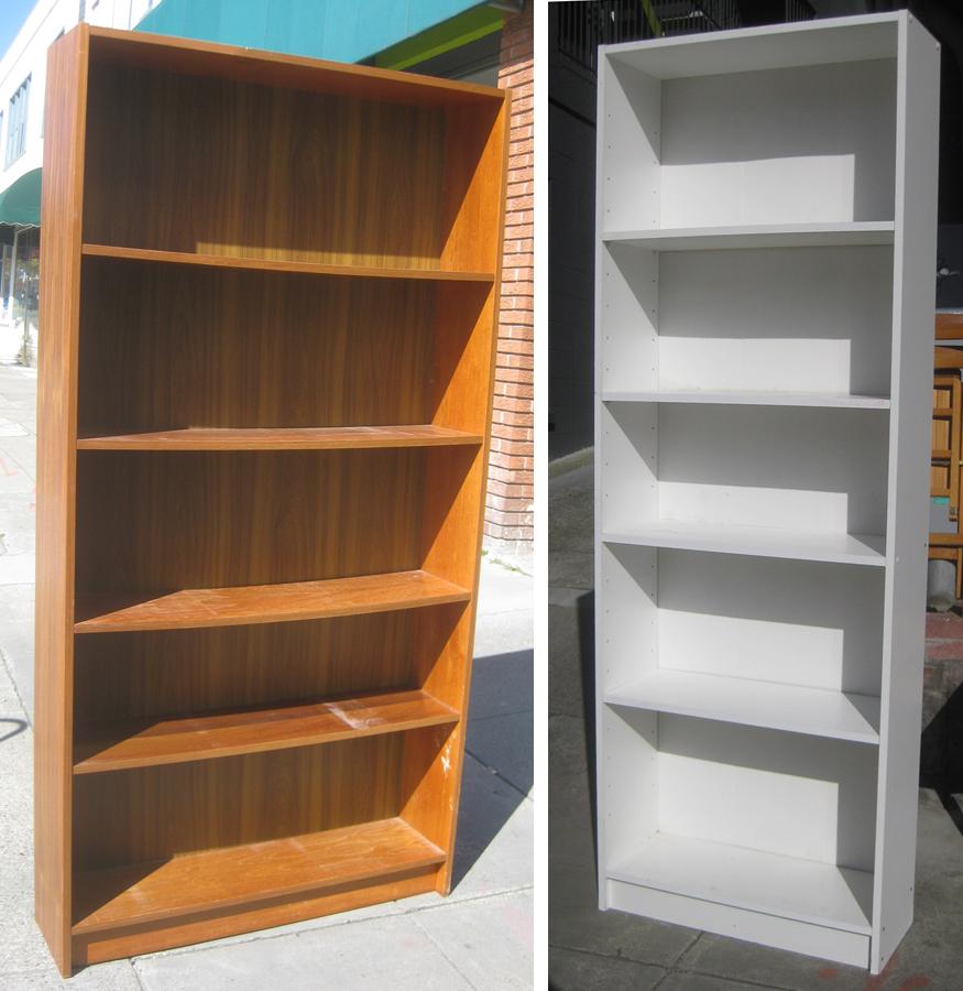 Uhuru Furniture Collectibles Sold Teak Veneer
