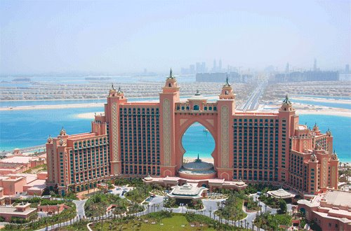 Atlantis, The Palm , Dubai,dubai attractions map video coupons tickets 2016 packages and prices for families in summer,dubai destinations to visit and landmarks map airport,dubai airport destinations map,dubai honeymoon destinations,cobone dubai destinations,dubai holiday destinations,things to do in dubai airport for a day at night with kids 2016 layover in summer during ramadan with family