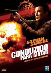 Conduzido Para Matar – Legendado (2009)