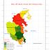 Bản đồ Huyện Trường Sa, Tỉnh Khánh Hòa