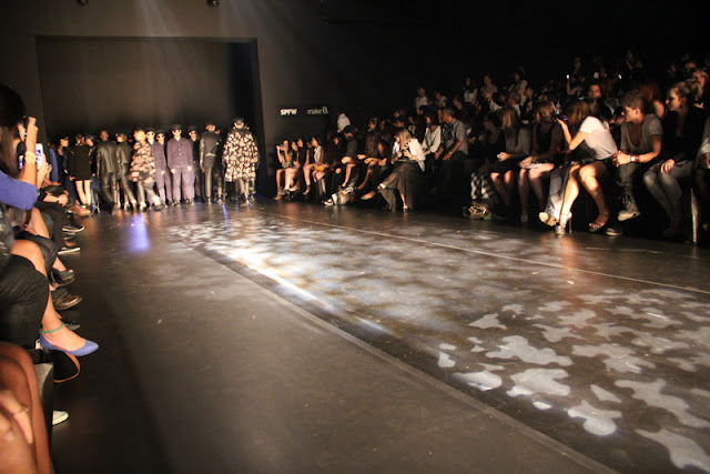9 curiosidades do mundo da moda que você não conhece