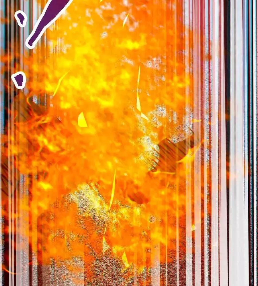 Thần Y Khí Nữ: Ngự Thú Cuồng Phi Của Quỷ Đế Chapter 69 - Trang 94