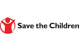 Save the Children Job Vacancy: BRIDGE Monitoring and