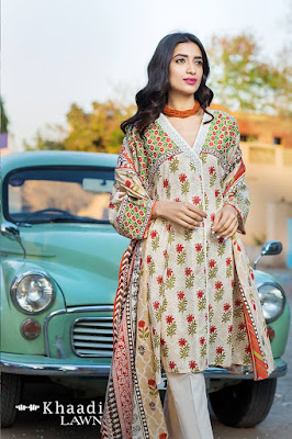 Khaadi-summer-lawn-dresses-2017-for-women-vol-2-with-price-8