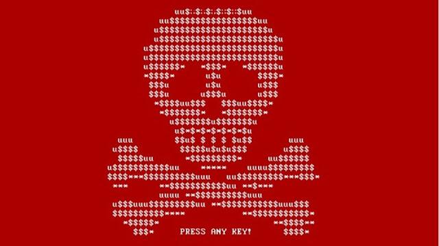 Cuidado con AVCrypt, el ransomware que desactiva tu antivirus antes de secuestrar tu PC