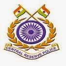 CRPF-Jobs-Career-Vacancy-Notification-Constable-ASI-Sidhi-Bharti-2017-18