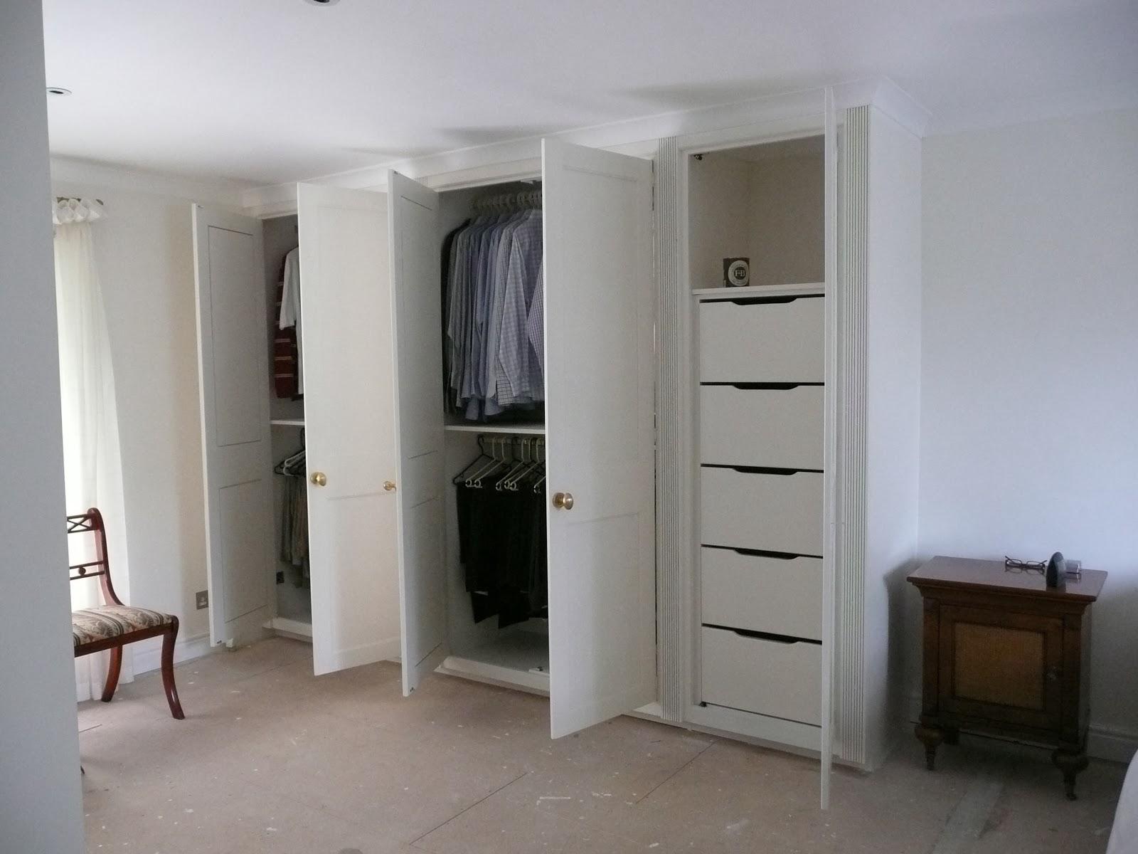 83 above wardrobe storage best 25 wardrobe storage for Over wardrobe storage
