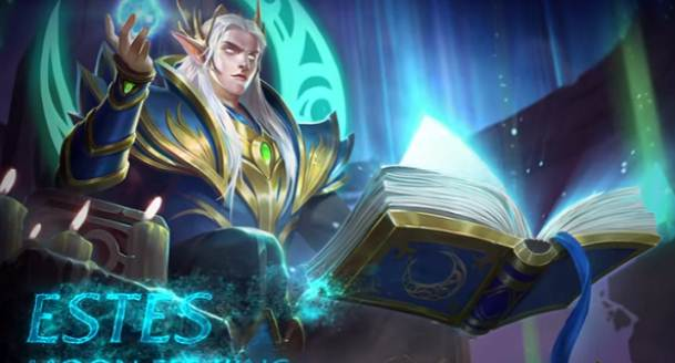 Hero Terbaik Mobile Legends Mode Ranked Match 2018