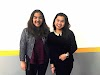 How fresh graduates Kyle Pavon and Bettina Someros landed in Group M