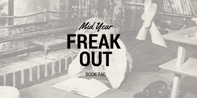 letmecrossover_blog_mid_year_freak_out_tag_michele_mattos_book_evermore_nightfilm_books_blogger