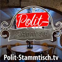 http://polit-stammtisch.tv/
