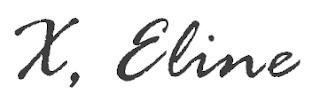 X%252C%2BEline   Eline Van Dingenen