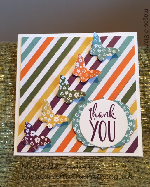 http://www.craftatherapy.co.uk/2016/04/lets-use-leftovers-card-9-retiring-2014.html
