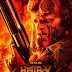 (2019) Download Film Terbaru Hellboy