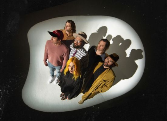 The Head And The Heart Unveil New Single 'Missed Connection'