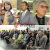 Diplomados os Execultivos e Legislativos das cidades de Ouricuri, Santa Cruz e Santa Filomena