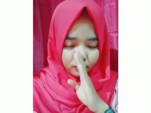 Offisial Tik Tok Hijab Mantap Di Intagram