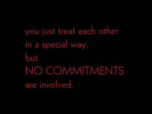 Psuedo relationship