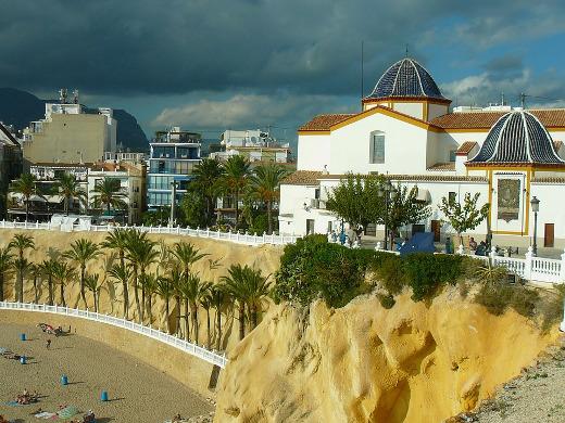 Turisme Comunitat Valenciana adelanta la convocatoria 2019 de ayudas a entidades locales y la dota con 5,2 millones de euros