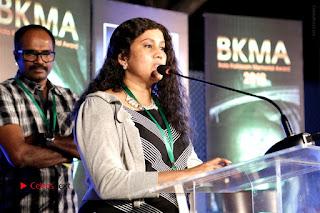 Bala Kailasam Memorial Awards (BKMA) 2016 Event Stills  0030.jpg