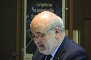 Emergenza Genova – le proposte di Confetra per fronteggiare le ricadute derivanti dal crollo del Ponte Morandi