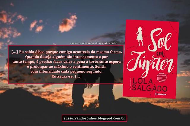https://sussurrandosonhos.blogspot.com/2018/06/resenha-sol-em-jupiter-lola-salgado.html