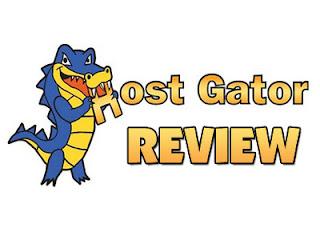 Hostgator Reviews: Great Web-hosting: Must buy