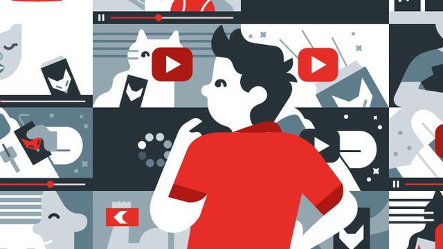cara hilangkan iklan di youtube