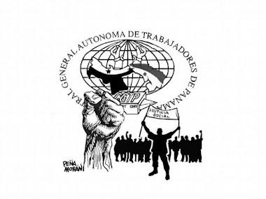 En la Opinión de la profesora Nelva Reyes Barahona: X Congreso de la CGTP.  Por un país democrático, con justicia social y sin corrupción